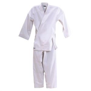 10oz Super Premium Gi (White)